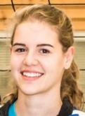 Jugendtrainer-Laura