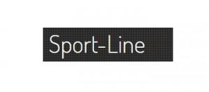 sponsor_sportline