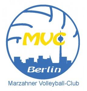 ST: TM VI - VfK VIII - MVC IV @ Halle 156 | Berlin | Berlin | Deutschland