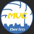 MVC-grau-logo