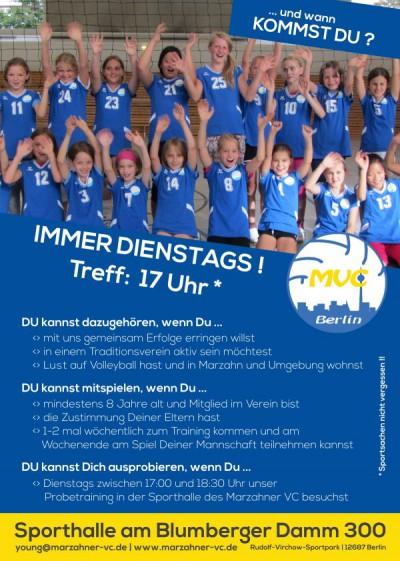 mvc-wwwmitglieder-young
