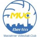 MVC-Logo175