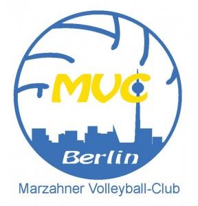 ST: MVC III - TSV 58 II - BVV III @ Heimspielhalle | Berlin | Berlin | Deutschland