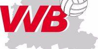 csm_vvb_logo_ohne_schrift_300dpi_62810efe8a